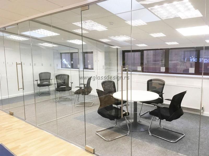 Poslovni-prostori-staklo